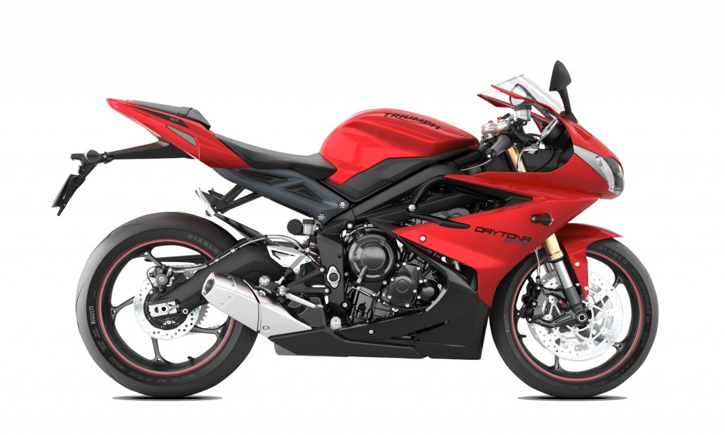 BikeReview Daytona675 2013 Stat 4
