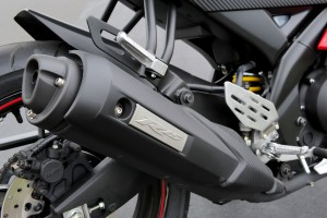 BikeReview Yamaha YZF-R15 2013 Det 3