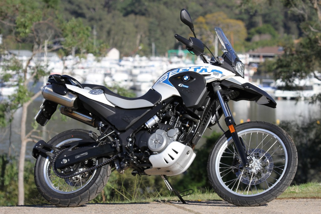 review 2013 bmw g 650 gs bike review. Black Bedroom Furniture Sets. Home Design Ideas