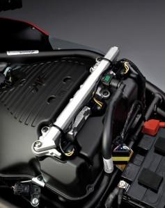 F3-800-ENGINE