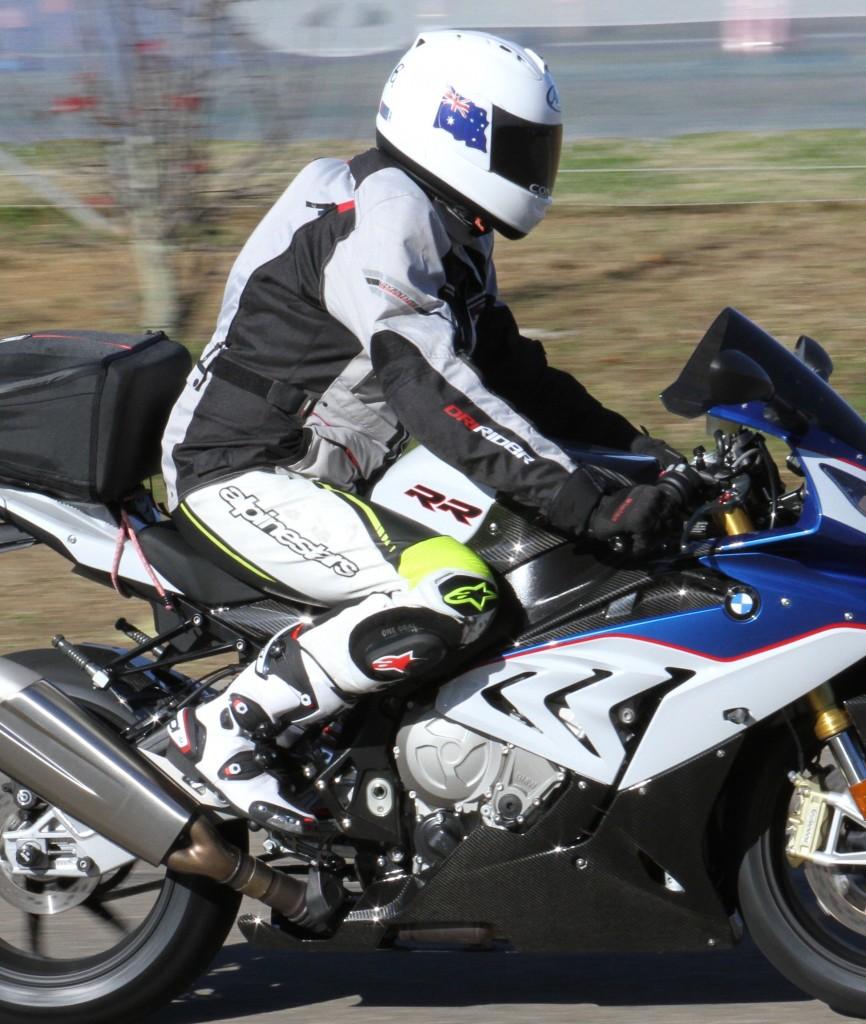 Vortex Smart | Tacx Smart bike trainer | Accessible wheel ...