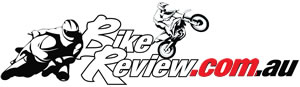 Bike Review