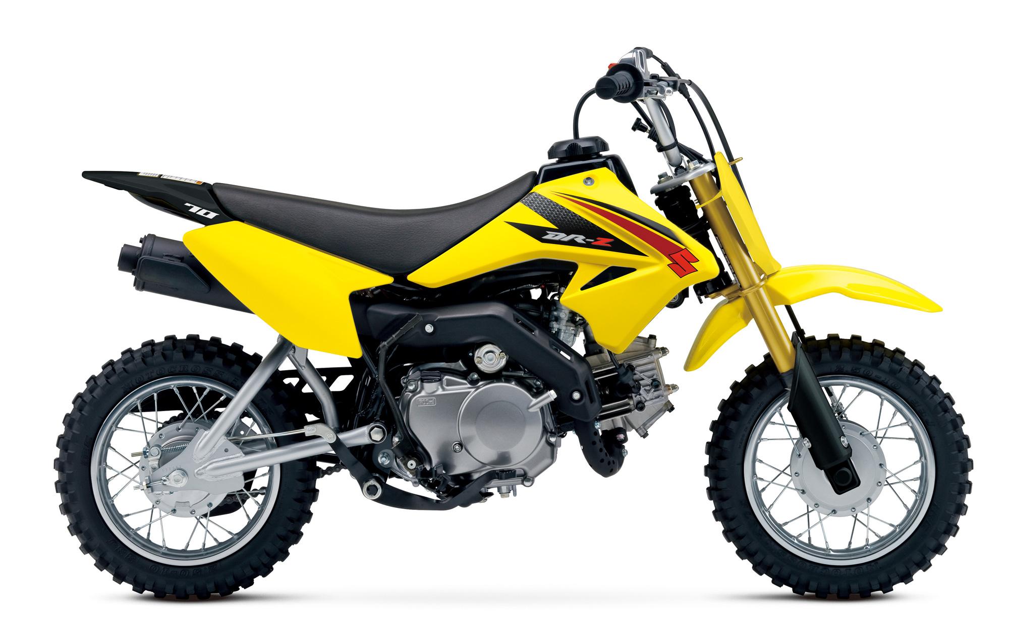 Suzuki Dr  For Sale Australia