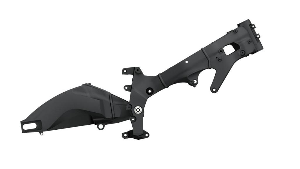 Bike Review GSX-S1000 Suzuki20140919_0056