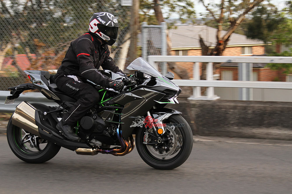 Bike Review H2 Kawasaki20150730_0124
