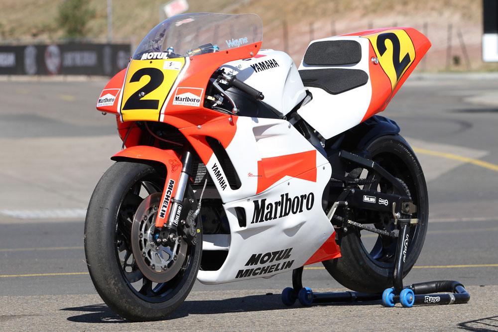 Bike Review YZR500 Rainey20150810_0131