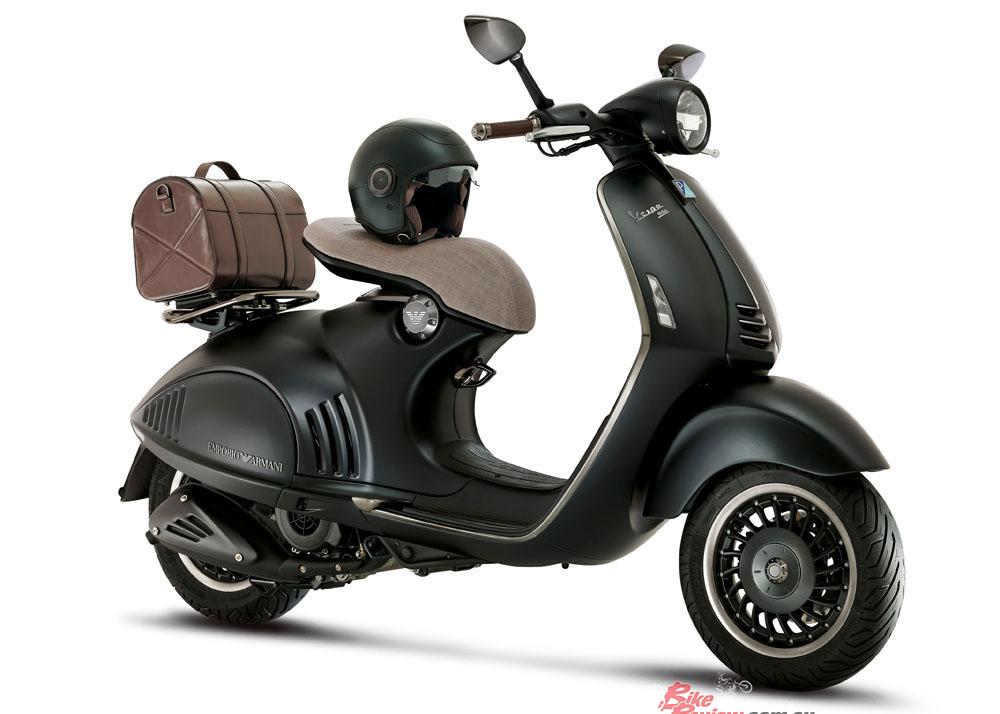 BikeReview Armani20150520_0203