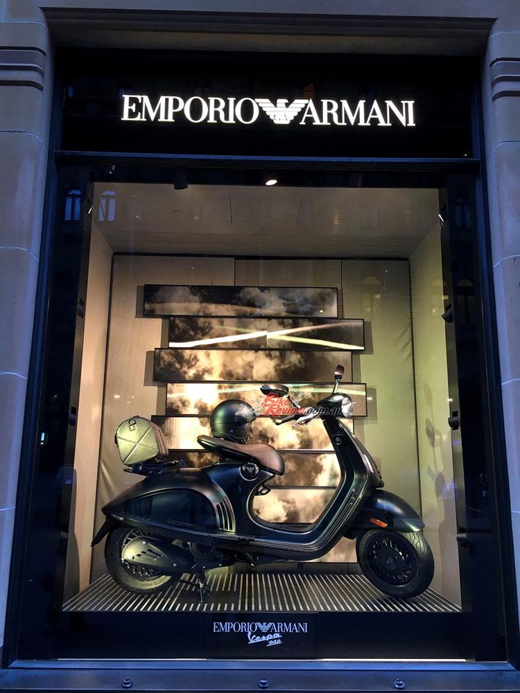 BikeReview Armani20151209_0220