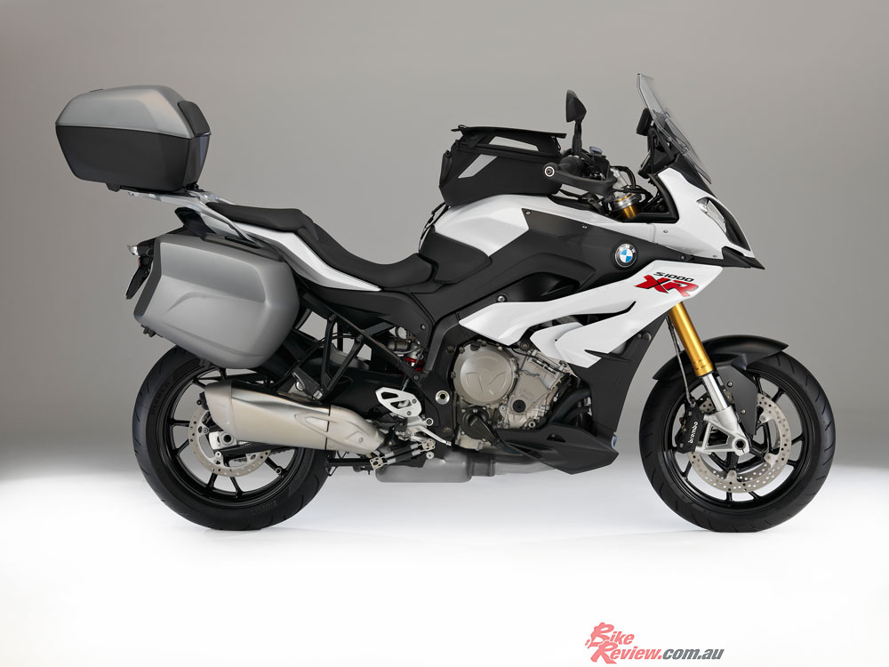review 2015 bmw s 1000 xr bike review. Black Bedroom Furniture Sets. Home Design Ideas