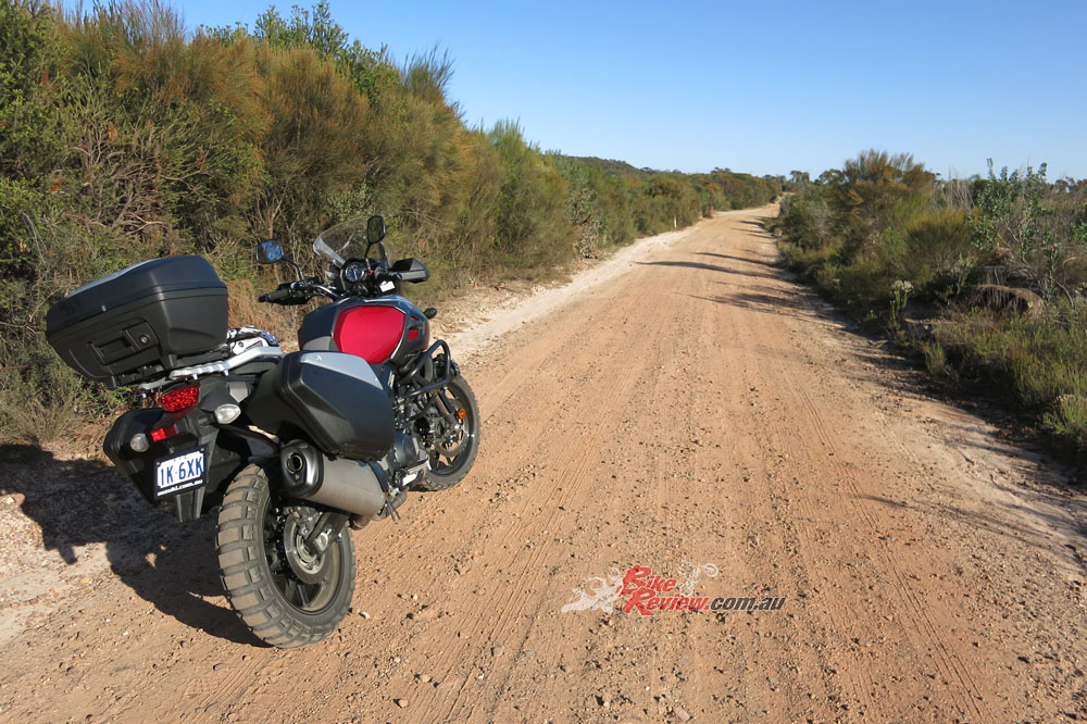 BikeReview V-Strom20141023_0283 copy