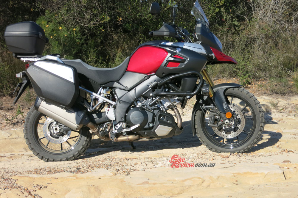 BikeReview V-Strom20141023_0285 copy