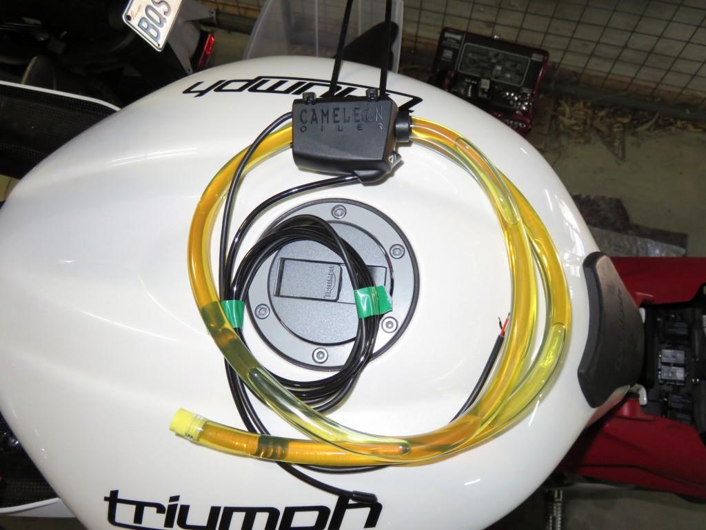 Cameleon-Chain-oiler-BikeReview-1