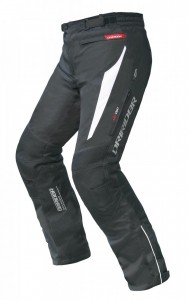 DriRider GS Speed 2 Pants BikeReview