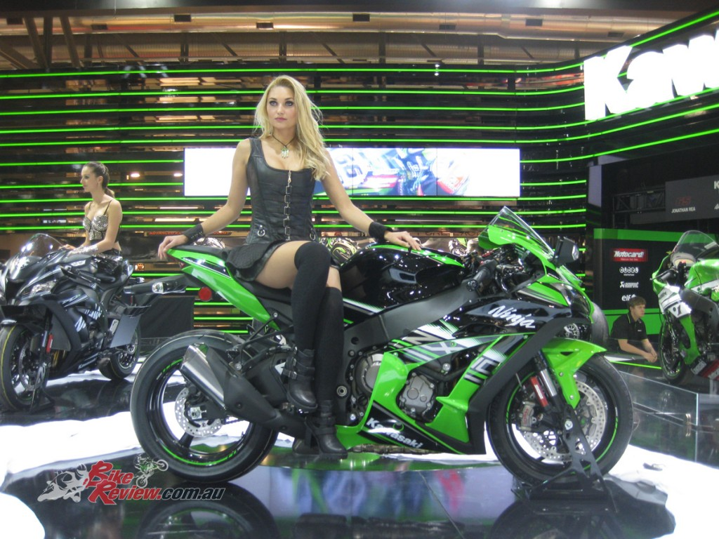EICMA-2015-Bike-Review-Atmos-(7)