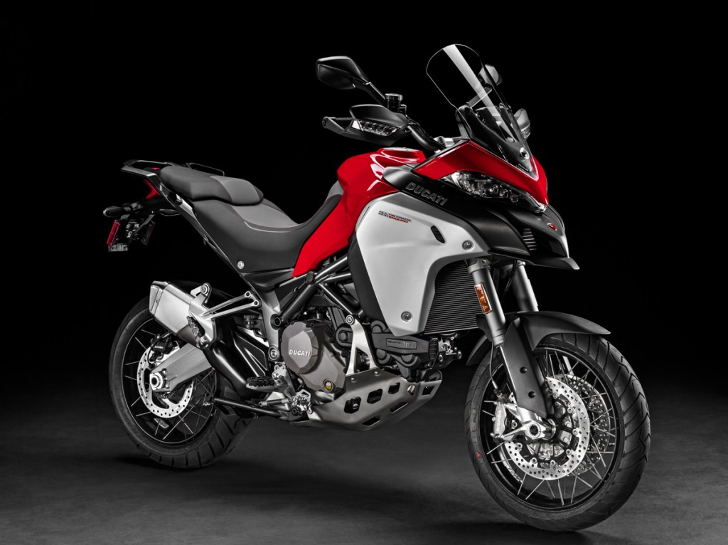 EICMA-2015-Ducati-Multistrada-Enduro-Bike-Review-(3)