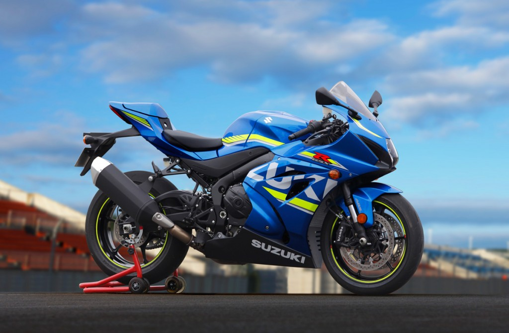 EICMA-2015-Suzuki-GSX-R1000-Concept-BIke-Review-(1)