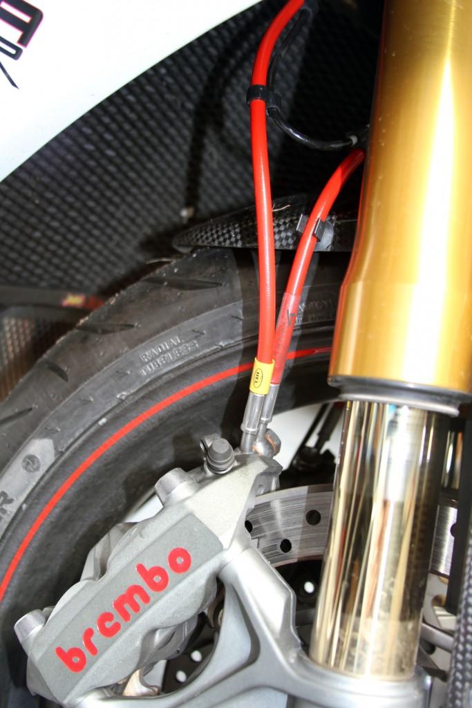 Hel-Performance-Brake-Lines-Bike-Review-1