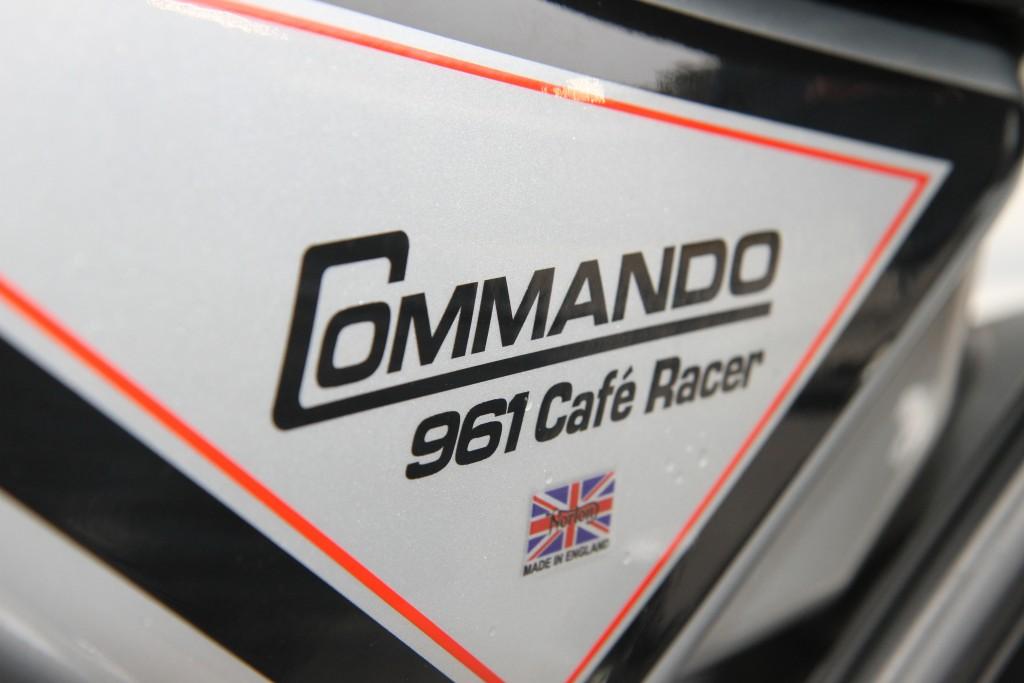 2015 Norton Commando Cafe Racer BikeReview (11)