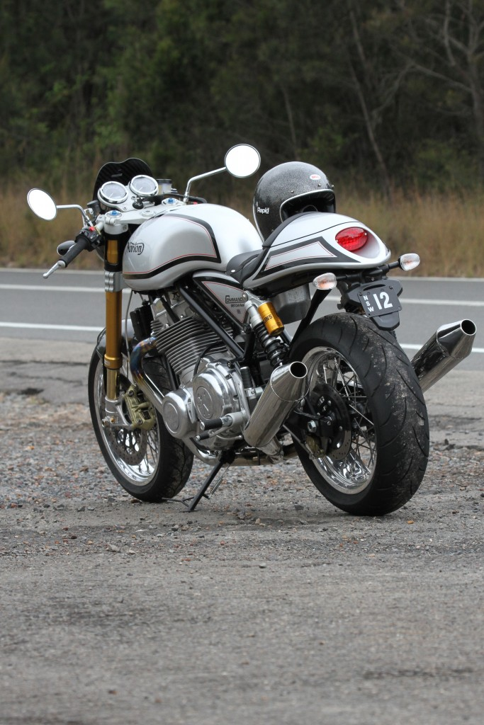 2015 Norton Commando Cafe Racer BikeReview (4)