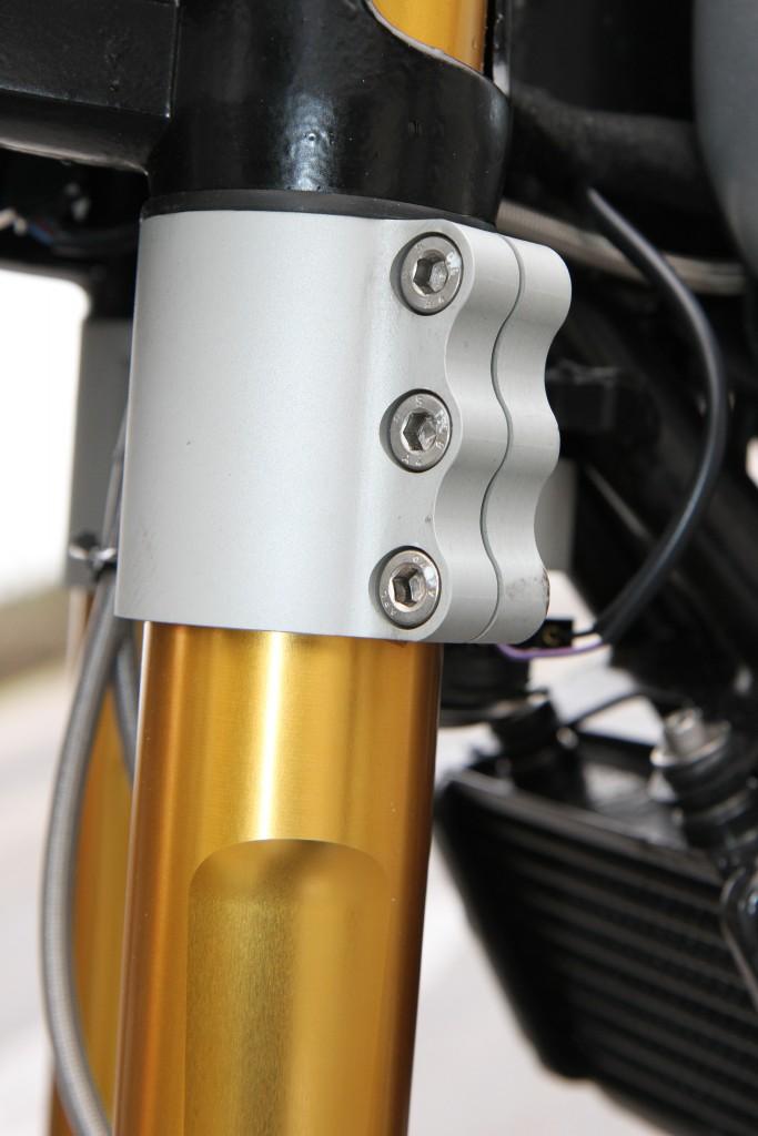 2015 Norton Commando Cafe Racer BikeReview (9)