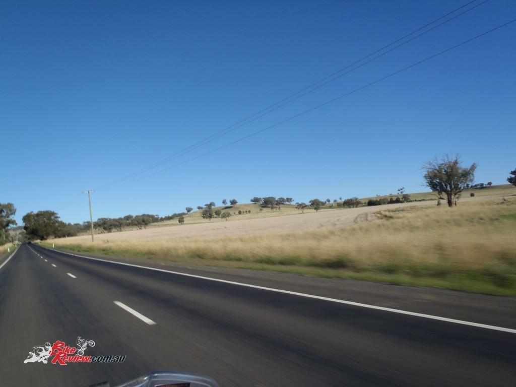 Aussie-Hardarse-Murray-Nettheim-(11)