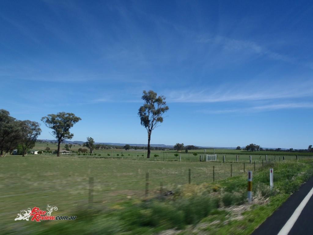 Aussie-Hardarse-Murray-Nettheim-(16)