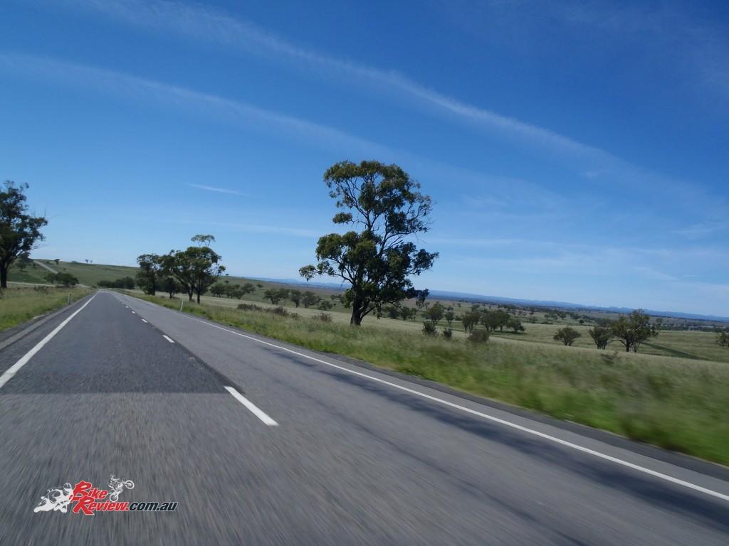 Aussie-Hardarse-Murray-Nettheim-(18)