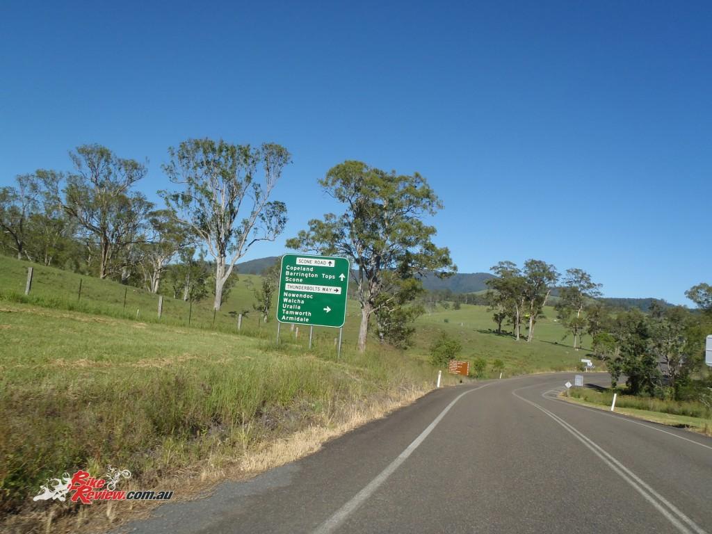 Aussie-Hardarse-Murray-Nettheim-(5)