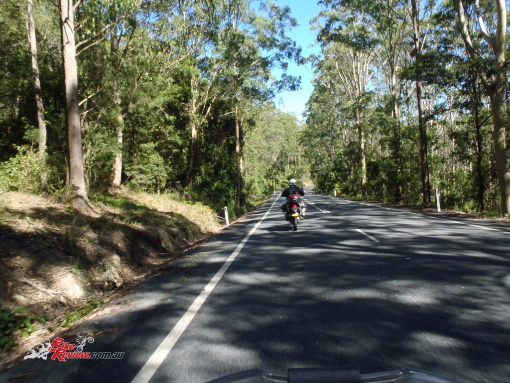 Aussie-Hardarse-Murray-Nettheim-(6)