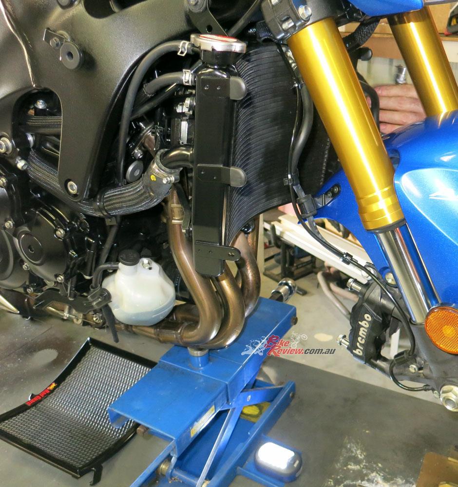 BikeReview GSX-S RadGuard 20151208_0325 copy