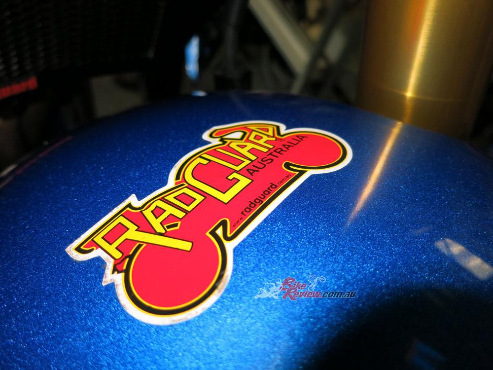 BikeReview GSX-S RadGuard 20151208_0331 copy