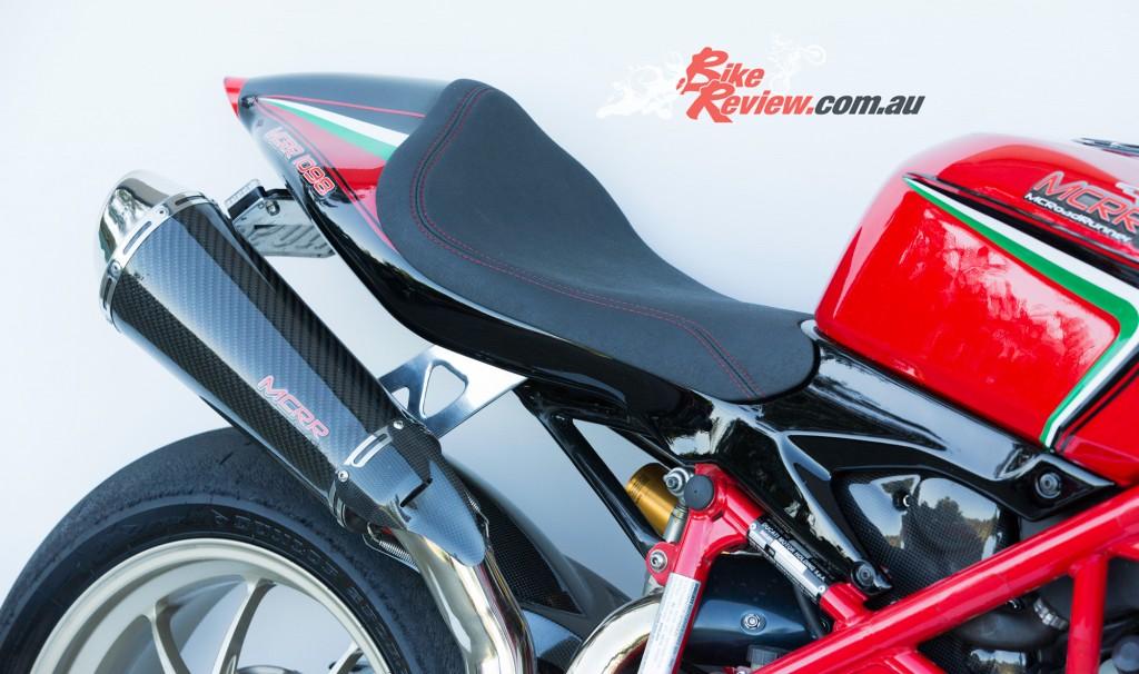 MC-RR-1098-Ducati-Custom-BikeReview-(27)