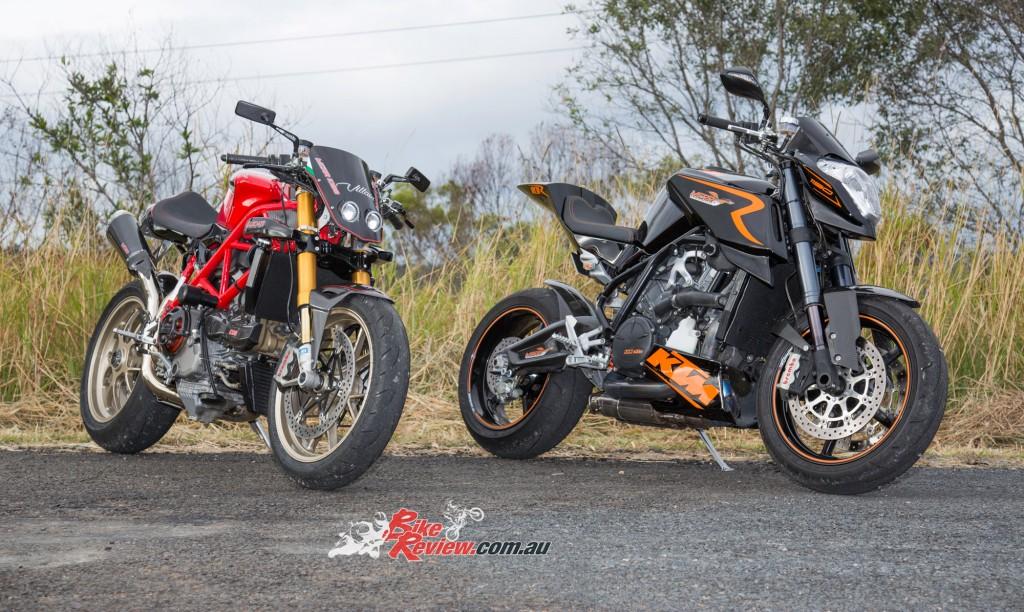 MC-RR-1098-Ducati-Custom-BikeReview-(59)