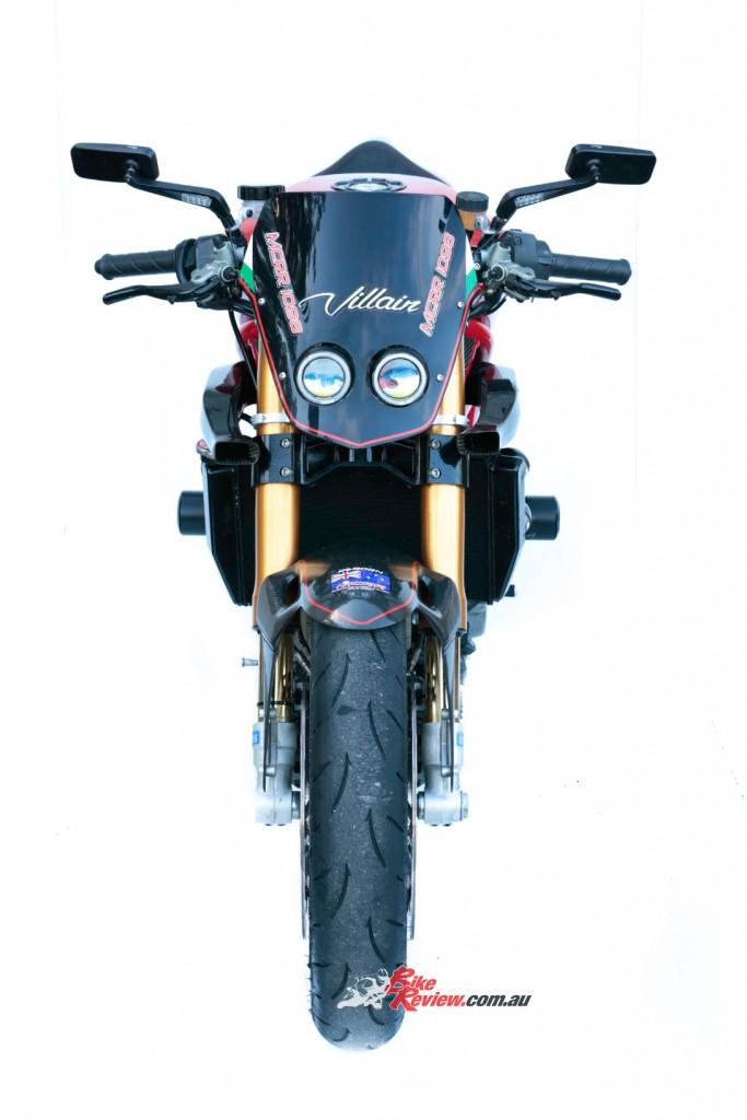 MC-RR-1098-Ducati-Custom-BikeReview-(8)