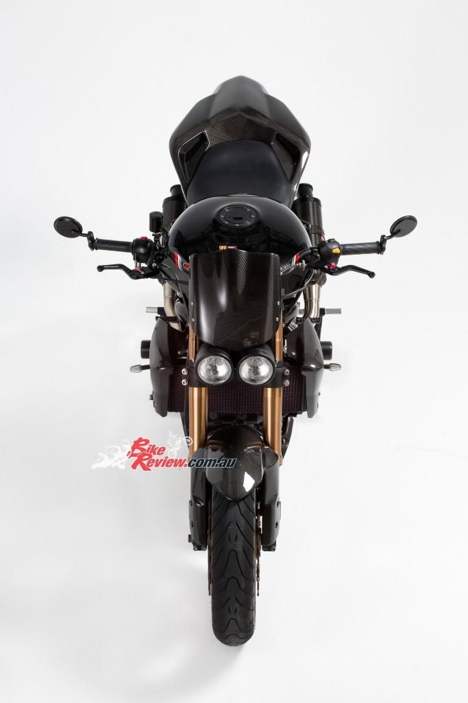 TL1000S-Carbon-Custom-BikeReview-(16)