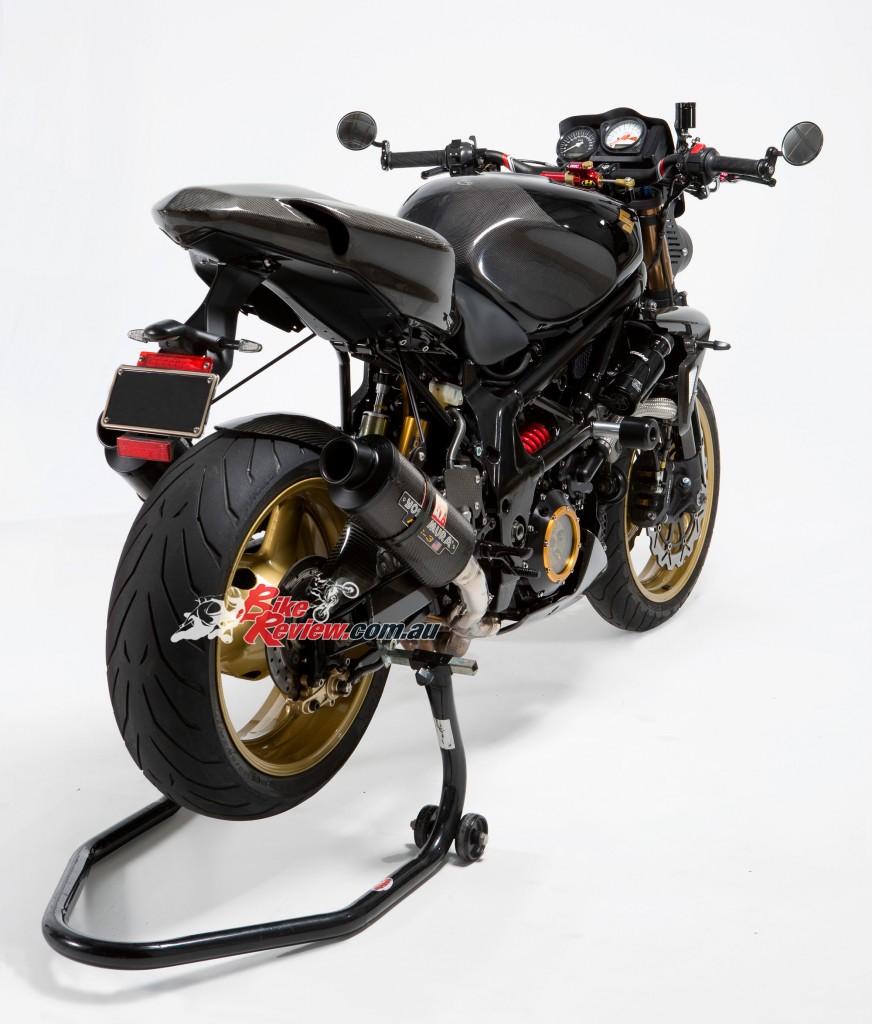 TL1000S-Carbon-Custom-BikeReview-(18)