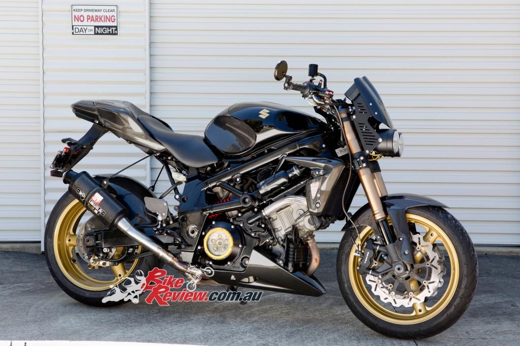 TL1000S-Carbon-Custom-BikeReview-(22)