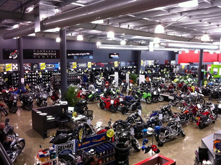 Used Motorcycle Dealers | iMotorsports Inc | Elmhurst Illinois