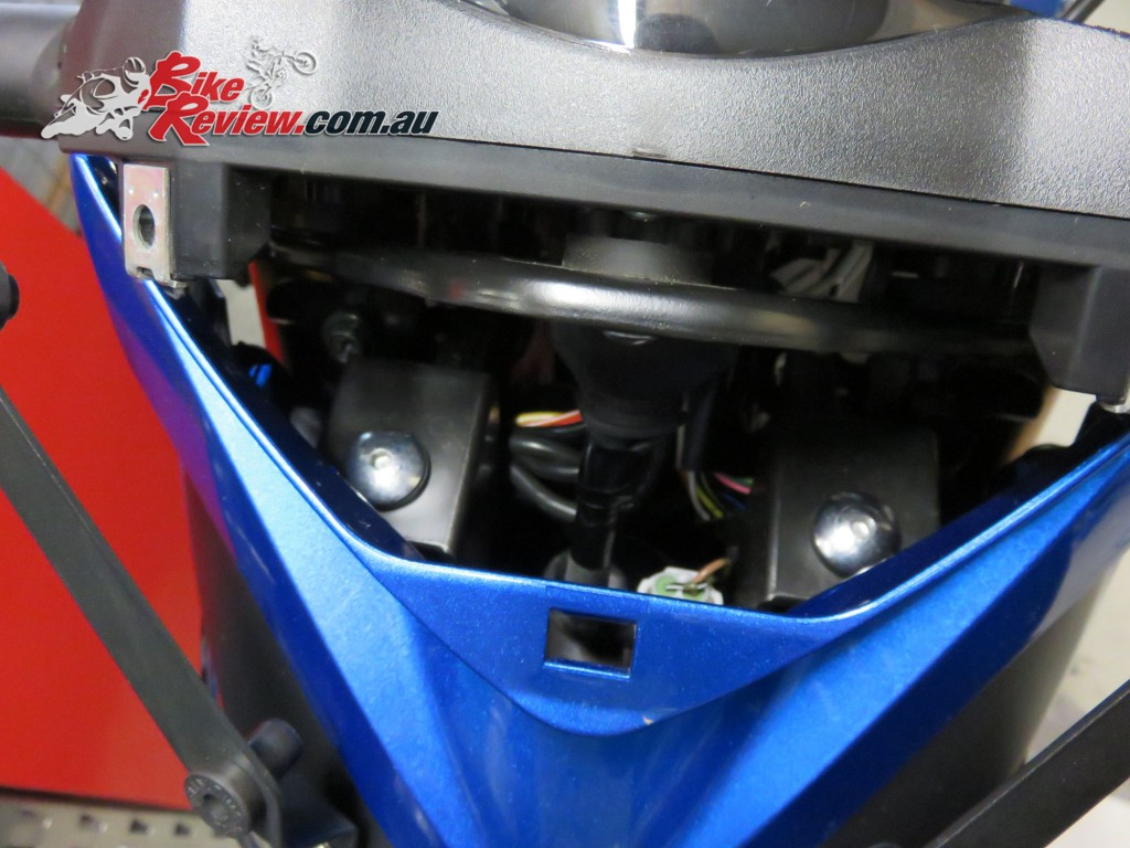 Bike Review Suzuki GSX-S1000 Heated Grips Install (26) copy