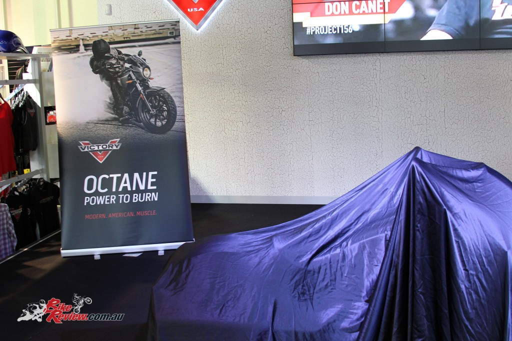 Bike-Review-Victory-Octane-Launch-(1)