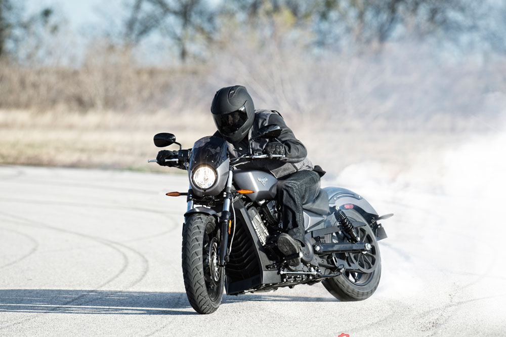 Bike Review Victory Octane20160115_0350 copy