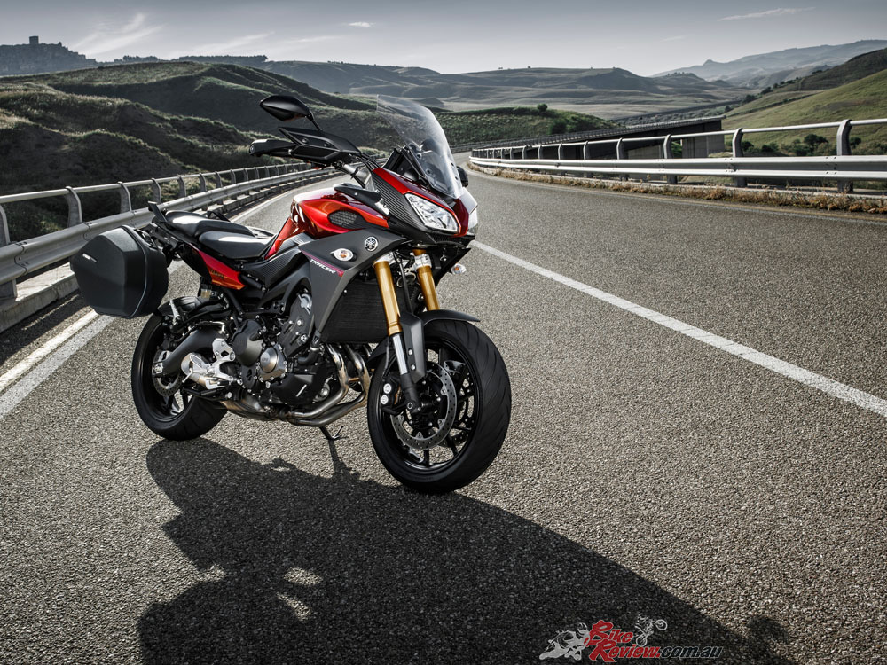 Bike Review Yamaha Tracer20141103_0358 copy
