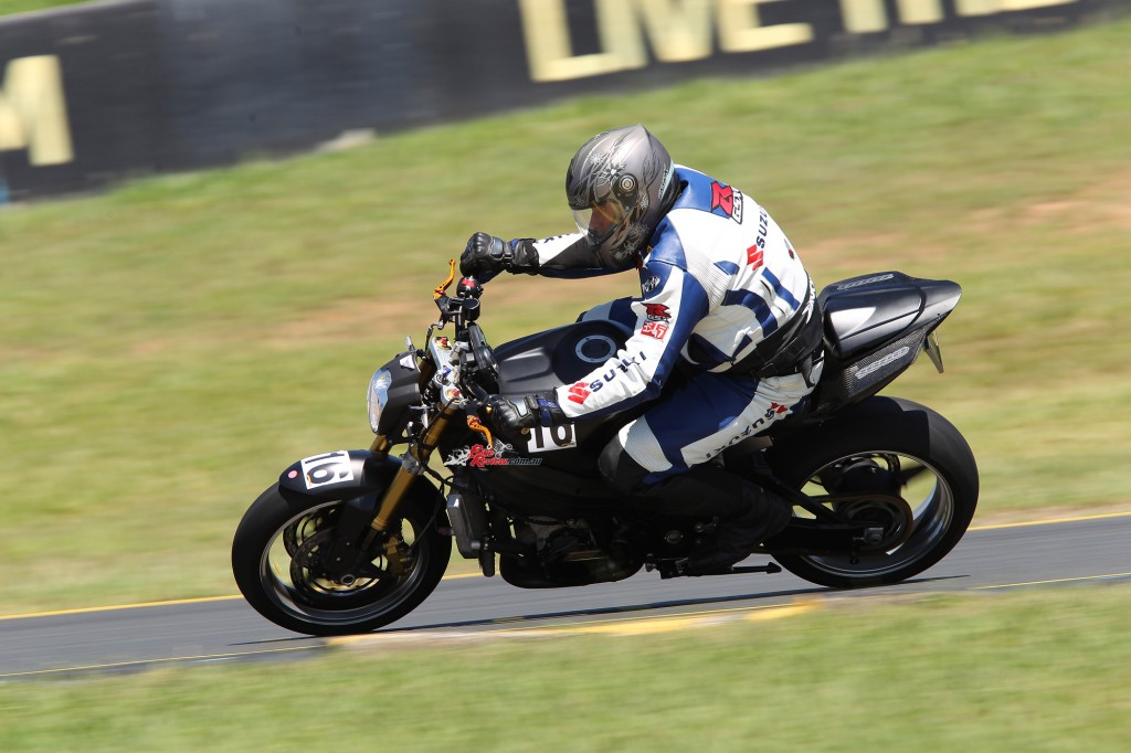 BikeReview-CSS-Level-2-California-Superbike-School-Action-(39)
