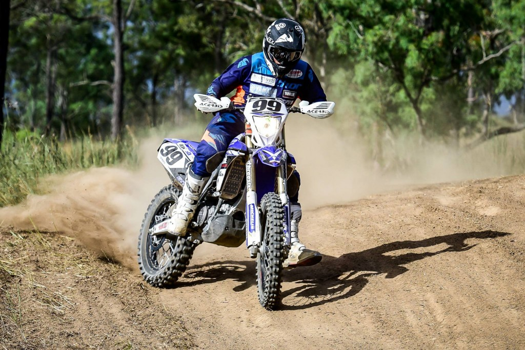 Josh-Green-starts-the-year-off-in-fine-style-with-a-win-on-the-all-new-WR450F