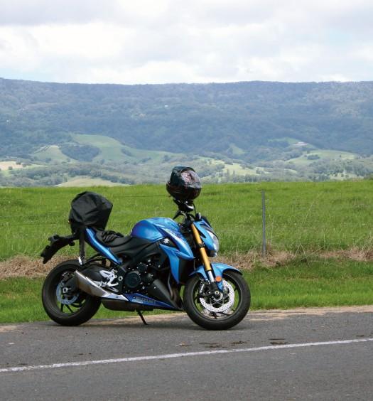 Long-Term-Suzuki-GSX-S1000-Bike-Review