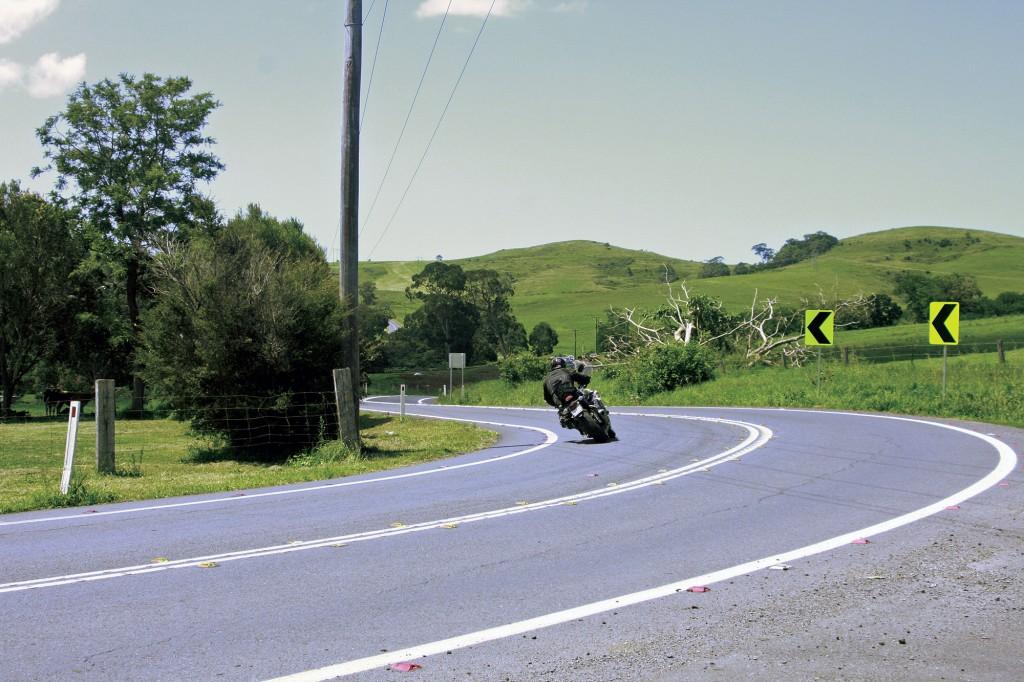 Long-Term-Suzuki GSX-S1000 Bike-Review-6