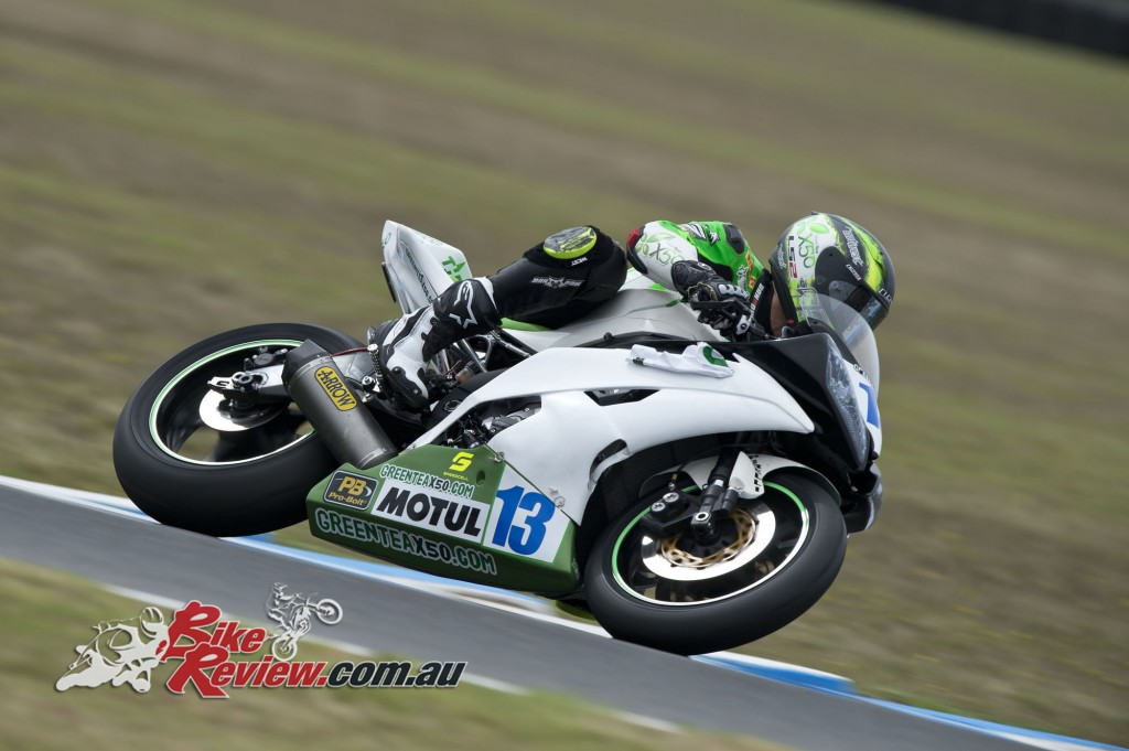 R01_Phillip Island_West_Ant Anthony Bike Review2