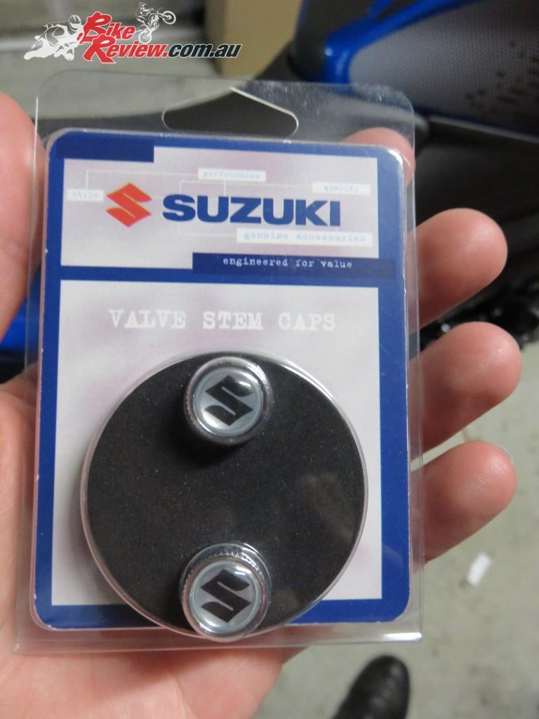 Suzuki-GSX-S1000-Tyre-Valve-Caps-(1)