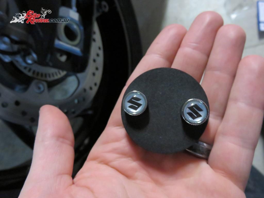 Suzuki-GSX-S1000-Tyre-Valve-Caps-(3)