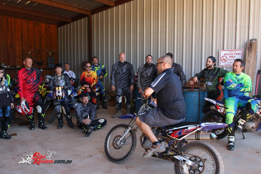 Texas-Tornado-Boot-Camp-Bike-Review-(23)